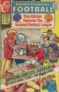 Charlton Sport Library-Professional Football 1