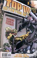 Top Ten (1999) 3