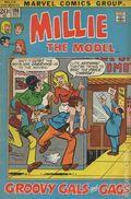 Millie the Model (1946) 198