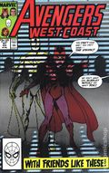Avengers West Coast (1985) 47