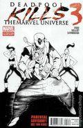 Deadpool Kills the Marvel Universe (2012) 3B