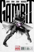 Gambit (2012 5th Series) 1C
