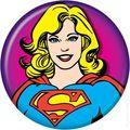 DC Comics Button (2010-Present Ata-Boy) B-81067