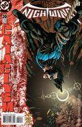Nightwing (1996-2009) 20