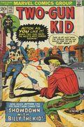 Two-Gun Kid (1948) 115