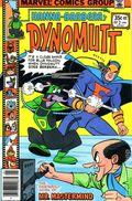 Dynomutt (1977) 2