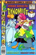 Dynomutt (1977) 3