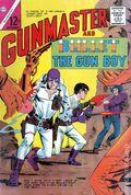 Gunmaster (1964) 1
