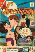 Sweethearts Vol. 2 (1954-1973) 73