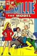 Millie the Model (1946) 178