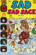 Sad Sad Sack World (1964) 37