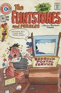 Flintstones (1970 Charlton) 29