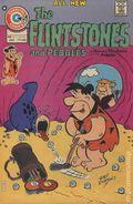 Flintstones (1970 Charlton) 40