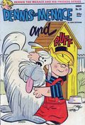 Dennis the Menace and His Friends No.5-46 (1970) 19