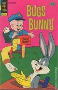 Bugs Bunny (1942 Dell/Gold Key) 182