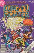 Richard Dragon Kung Fu Fighter (1975) 17