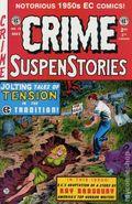 Crime Suspenstories (1992 Russ Cochran/Gemstone) 15