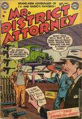 Mr. District Attorney (1948) 35