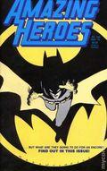 Amazing Heroes (1981) 102