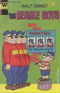 Beagle Boys (1972 Whitman) 29