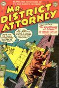Mr. District Attorney (1948) 36