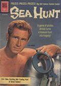 Sea Hunt (1960) 10