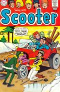 Swing with Scooter (1966) 16