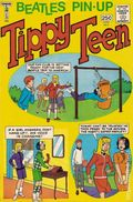 Tippy Teen (1965) 5