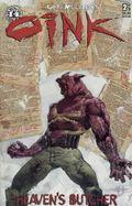Oink Heaven's Butcher (1995) 2