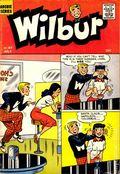Wilbur Comics (1944) 67