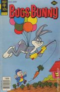 Bugs Bunny (1942 Dell/Gold Key) 194