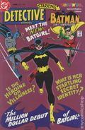 Detective Comics Toys R Us Special (1997) 359