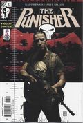 Punisher (2001 6th Series) 13