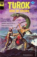 Turok Son of Stone (1973-1982 Whitman) 98