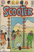 Swing with Scooter (1966) 30