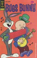 Bugs Bunny (1942 Dell/Gold Key) 165