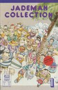 Jademan Collection (1990) 1