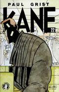 Kane (1994) 22