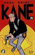 Kane (1994) 25