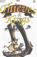 Thieves and Kings (1994) 28
