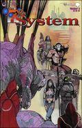 7th System (1998) 5