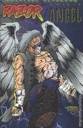 Razor Morbid Angel Soul Search (1996) 1B