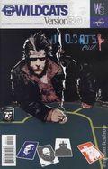 Wildcats Version 3.0 (2002) 20