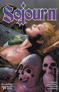 Sojourn (2001 CrossGen) 34