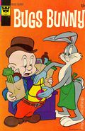 Bugs Bunny (1942 Whitman) 139