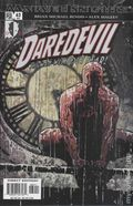 Daredevil (1998 2nd Series) 62