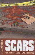 Scars (2002) 1A