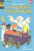 Funky Phantom (1972 Whitman) 10