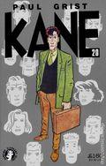 Kane (1994) 20