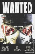 Wanted (2003) 6A
